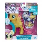 My Little Pony The Movie Shining Friends - Fluttershy