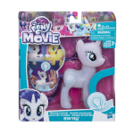 My Little Pony The Movie Shining Friends - Rarity