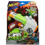 Nerf Zombie Strike Side Strike