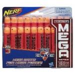 Nerf Mega Dart Refill 20pk