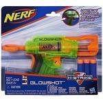 Nerf Glowshot