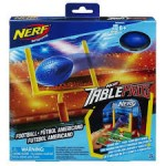 Nerf Sports Tablepros Ast