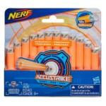 Nerf Elite AccuStrike 12 Pack Refill