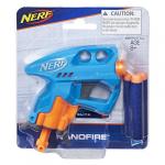 Nerf Nanofire - Blue