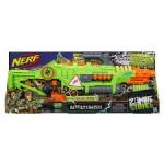 Nerf Zombie Revoltinator