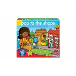 Orchard Toys Pop To The Shops -