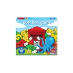 Orchard Toys Post Box Game -