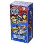 Paw Patrol Lenticular 2 Puzzle Tower Box