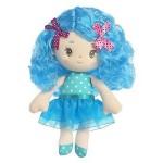 Aurora Cutie Curls - Olivia