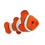 Aurora Clown Fish