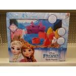 Kinetic Sand Magic PlaySand - Frozen