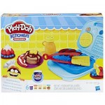 Play-Doh  Breakfast Bakery