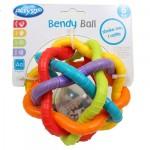 Playgro Bendy Ball