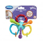Playgro Bend And Twist Ball