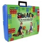 Slotago Junior Set
