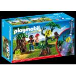 Playmobil Night Walk