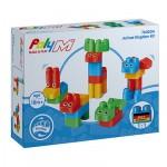 PolyM Animal Kingdom Kit