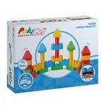 PolyM Architect Starter Kit