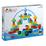 PolyM Creative City Kit