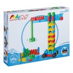 PolyM Creative Builder Kit