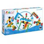 PolyM Adventure Playground Kit