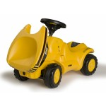 Rolly Caterpillar Dumper Mini