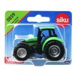 Siku Duetz-Fahr  Agrotron