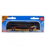 Siku Man Reisebus-Coach