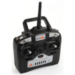 Spektrum  DX4e DSMX 4-Channel Full Range Transmitter MD2/4