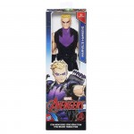 Marvel Avengers Titan Hero 12 In Figure Marvel's Hawkeye