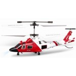Syma S111G 3-Channel RC Helicopter