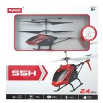 Syma S5H Helicopter