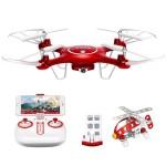 Syma X5UW Quadcopter with Wifi Camera