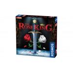 Thames & Kosmos The Rose King