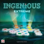 Thames & Kosmos Ingenious - Extreme