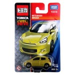 Tommy Cars Cool Drive Single Car (Assorted)