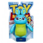 Toy Story 4 - Basic Figure Bunny