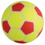 Toyrific 20cm Indoor Football