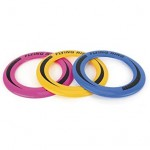 Toyrific 25cm Flying Ring