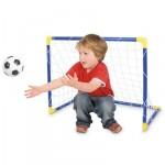 Toyrific Football Goal