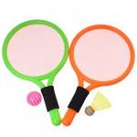 Toyrific 38cm Racket Set