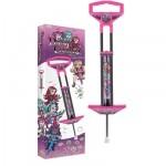 Toyrific Daisy Crushaz Pogo Stick