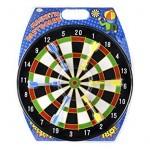 Toyrific Magnetic Dart Board