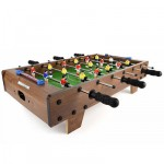 Toyrific Table Football Game - 27inch