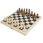 Toyrific 3 In 1 Games Board