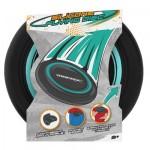 Mavrix Silicone Frisbee