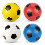 Toyrific 21cm Soccer Ball