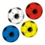 Toyrific Mundial Football - 21 cm