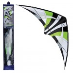 Astro Freestyle Stunt Kite 136x60cm