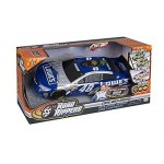 Toy State Come back Racers - Jimmie Johnson